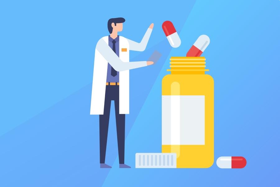 papin.pl - zamów leki przez internet