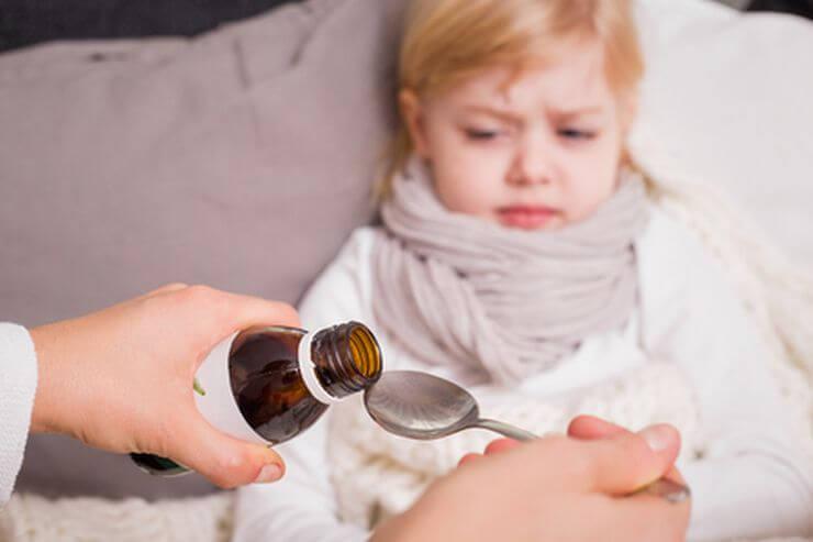 pediprofen wycofany lek