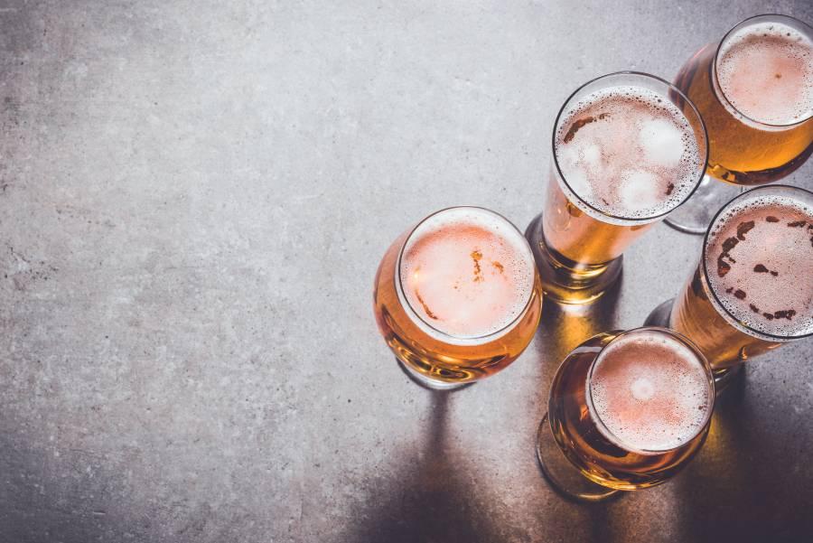 Piwo a cukrzyca