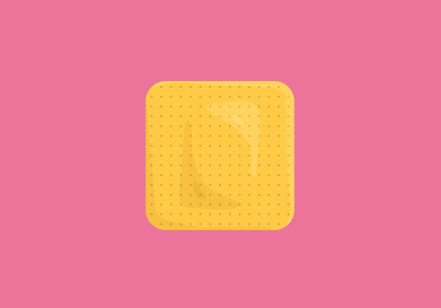 Plastry antykoncepcyjne - jak działają?