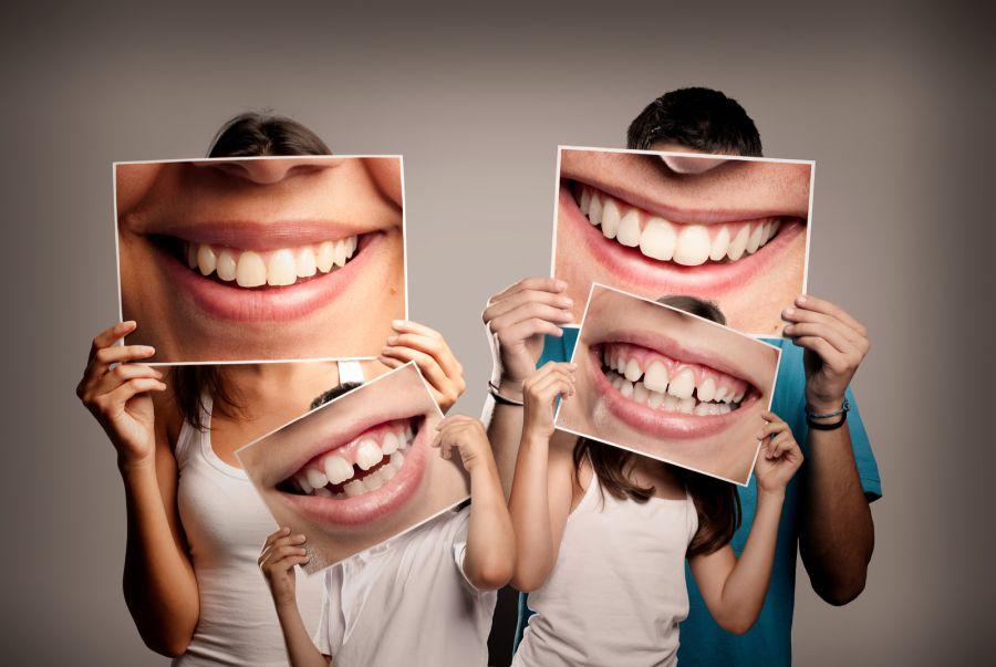 Po czym poznać dobrego dentystę?