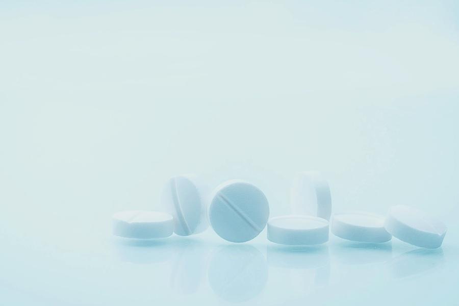 Problemy z dostępnością leku Formetic