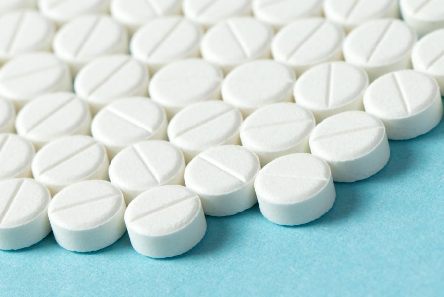 Projekt wrześniowej listy leków refundowanych