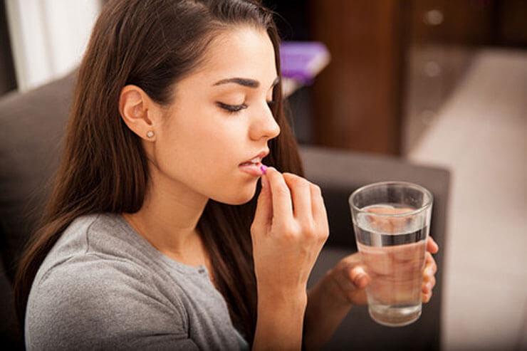 skład i dawkowanie aspiryny