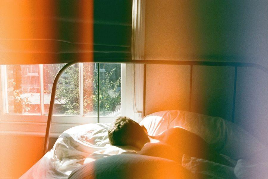 Sposoby na sen, które można wykorzystać we własnym domu