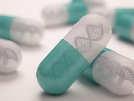 tabletki katadolon