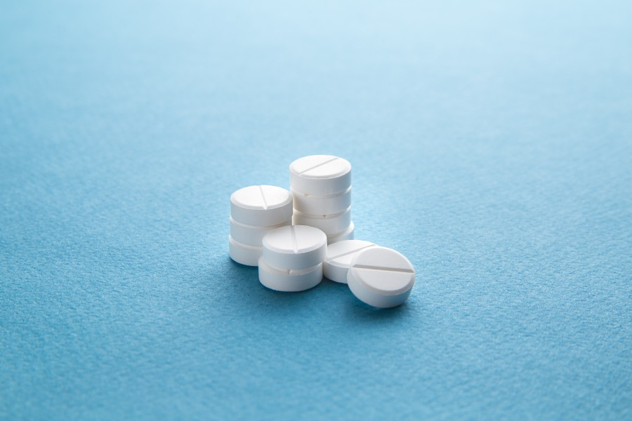 Toramide - wycofany lek