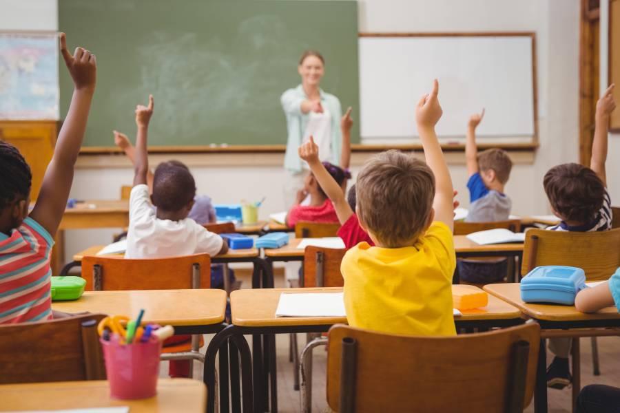 We wrześniu dzieci wrócą do szkół