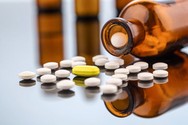 wycofane leki
