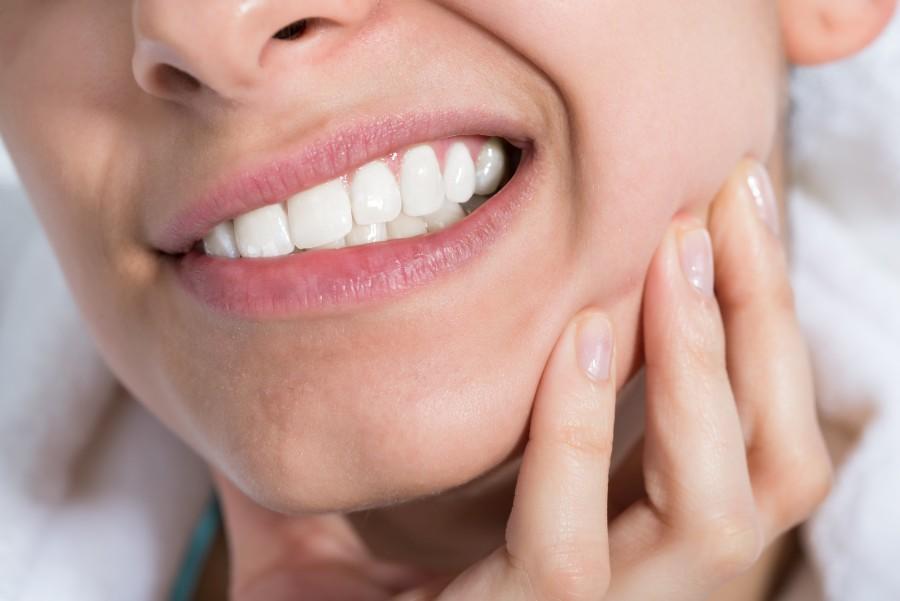 Zapalenie dziąseł – jak rozpoznać i zapobiegać?