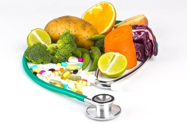 jak poprawnie przyjmować leki