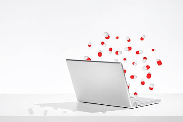 wyszykiwarka leków w internecie
