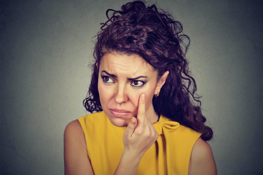 Żółtaczka - choroba, czy jej objaw?