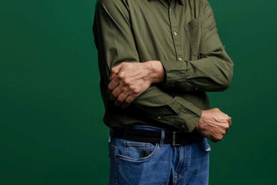 Zwyrodnienie stawów – na czym polega i jak mu zapobiegać?