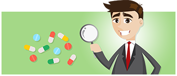 Wyszukiwanie leków online - ktomlek
